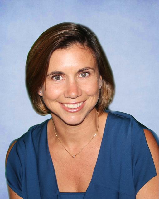Dr. Megan Sutsko