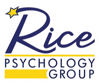 Rice Psychology Group | Tampa Florida Psychologists