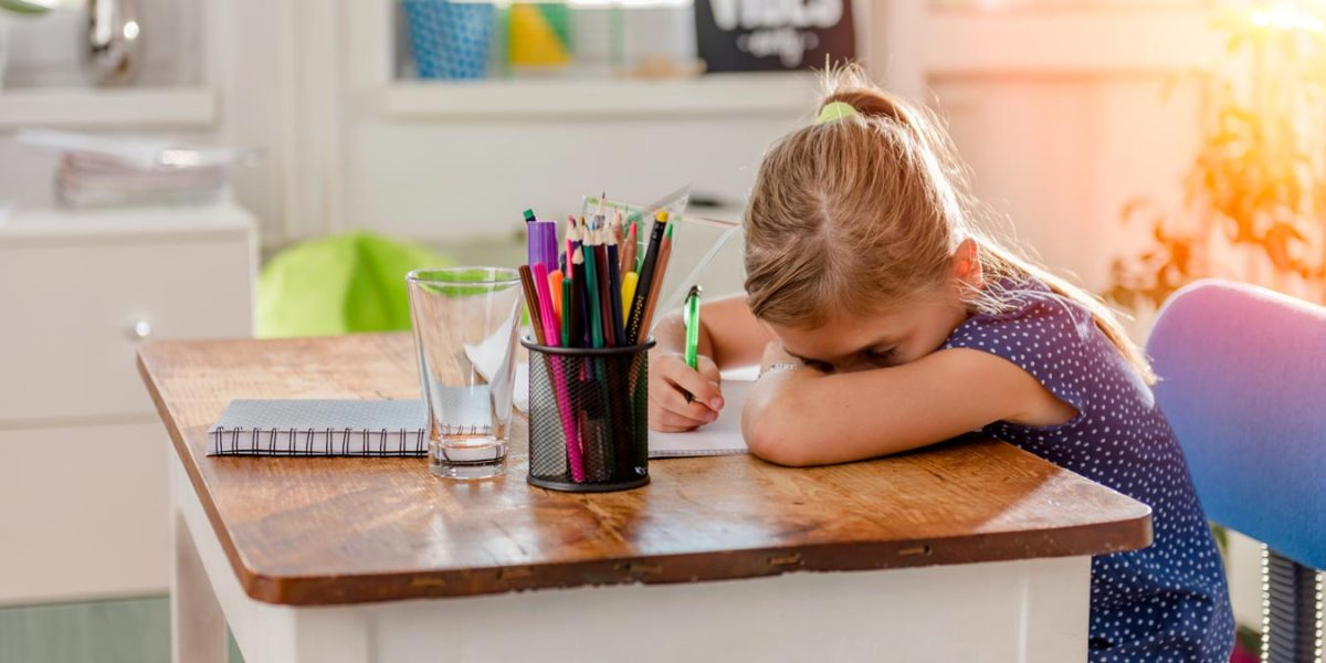 Why Childhood Anxiety Often Goes >> How Giftedness And Anxiety Can Often Go Hand In Hand Tampa Florida