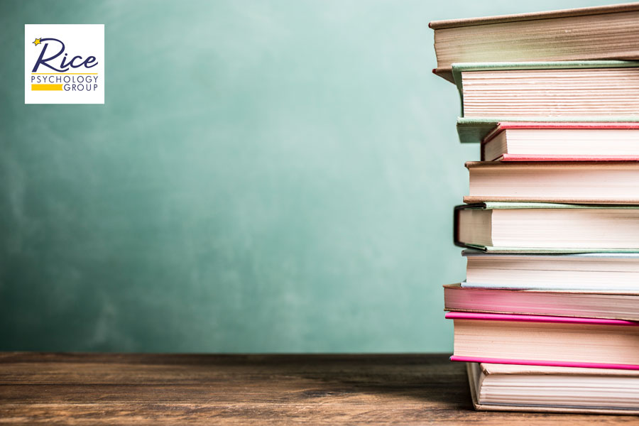 Should My Gifted Child Take Advanced Placement (AP) Classes?